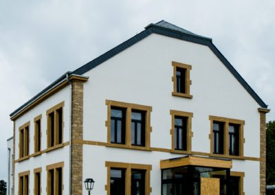 Photo - Mairie