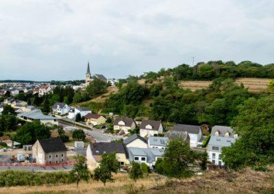 Photo - Gemeng Lenneng