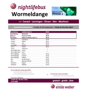 2020.07.17 - Wuermer Nightlifebus