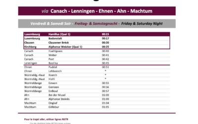 2020.07.17 – Wuermer Nightlifebus
