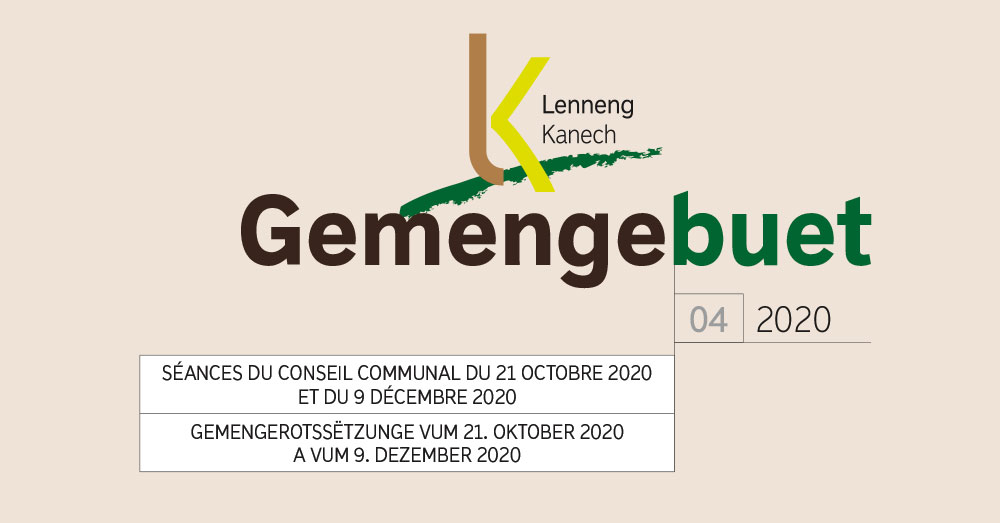 article_lenningen_gemengebuet04/2020