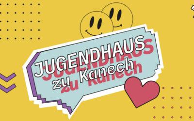 Questionnaire Jugendhaus Gemeng Lenneng
