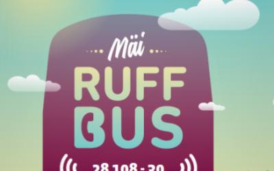 Service Ruffbus